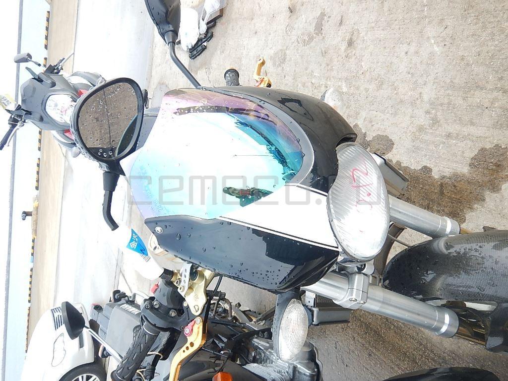 Ducati Monster S4r 13803 (3)