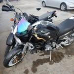Ducati Monster S4r 13803 (4)
