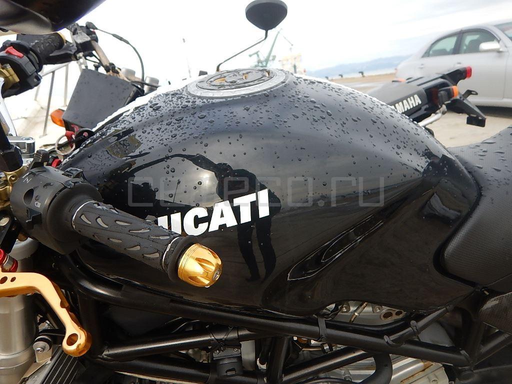 Ducati Monster S4r 13803 (6)