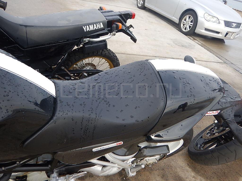 Ducati Monster S4r 13803 (7)