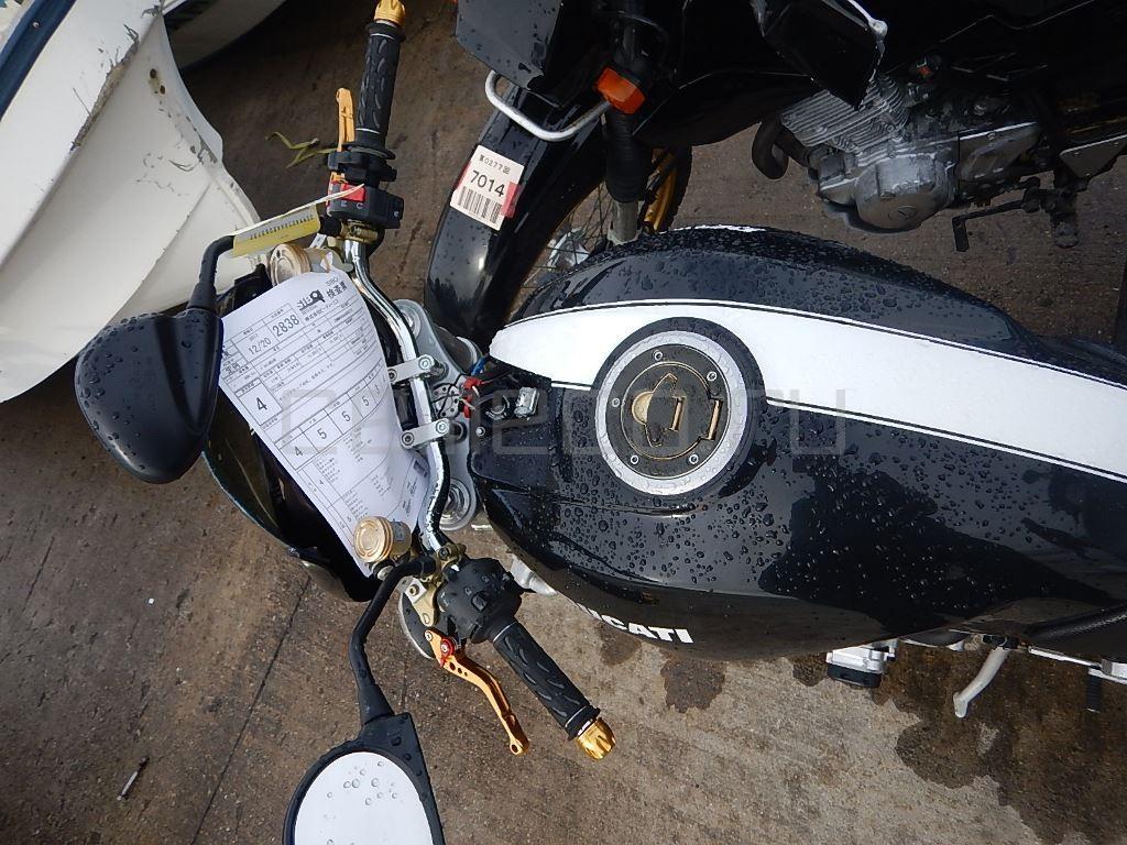 Ducati Monster S4r 13803 (8)