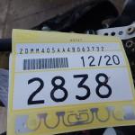 Ducati Monster S4r 13803 (9)