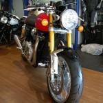 Triumph Thruxton 1200 R (2)