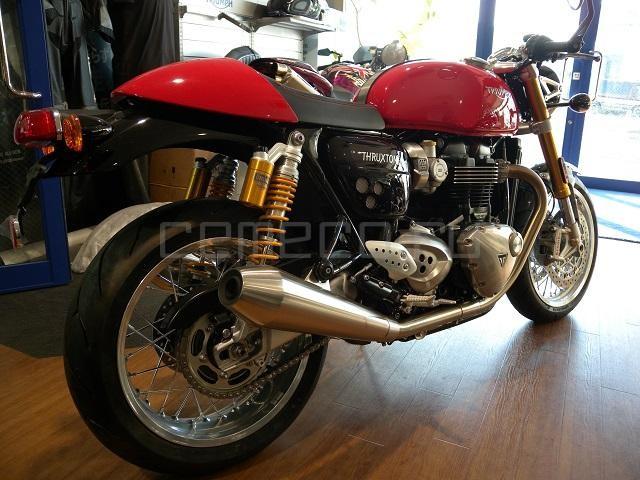 Triumph Thruxton 1200 R (6)