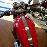 Triumph Thruxton 1200 R (7)