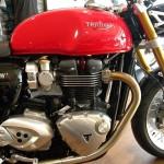 Triumph Thruxton 1200 R (8)