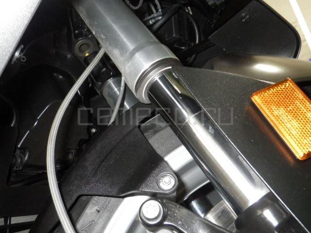 BMW C650GT 9162 (15)