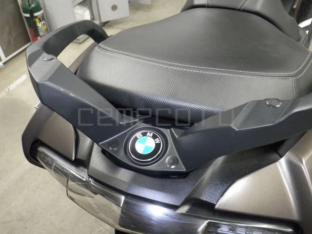 BMW C650GT 9162 (19)