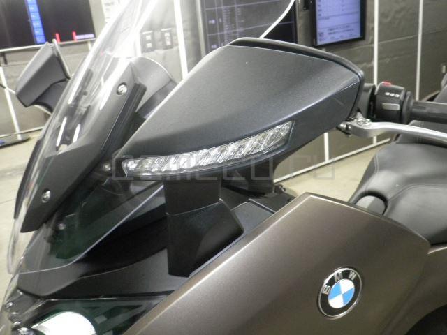 BMW C650GT 9162 (28)