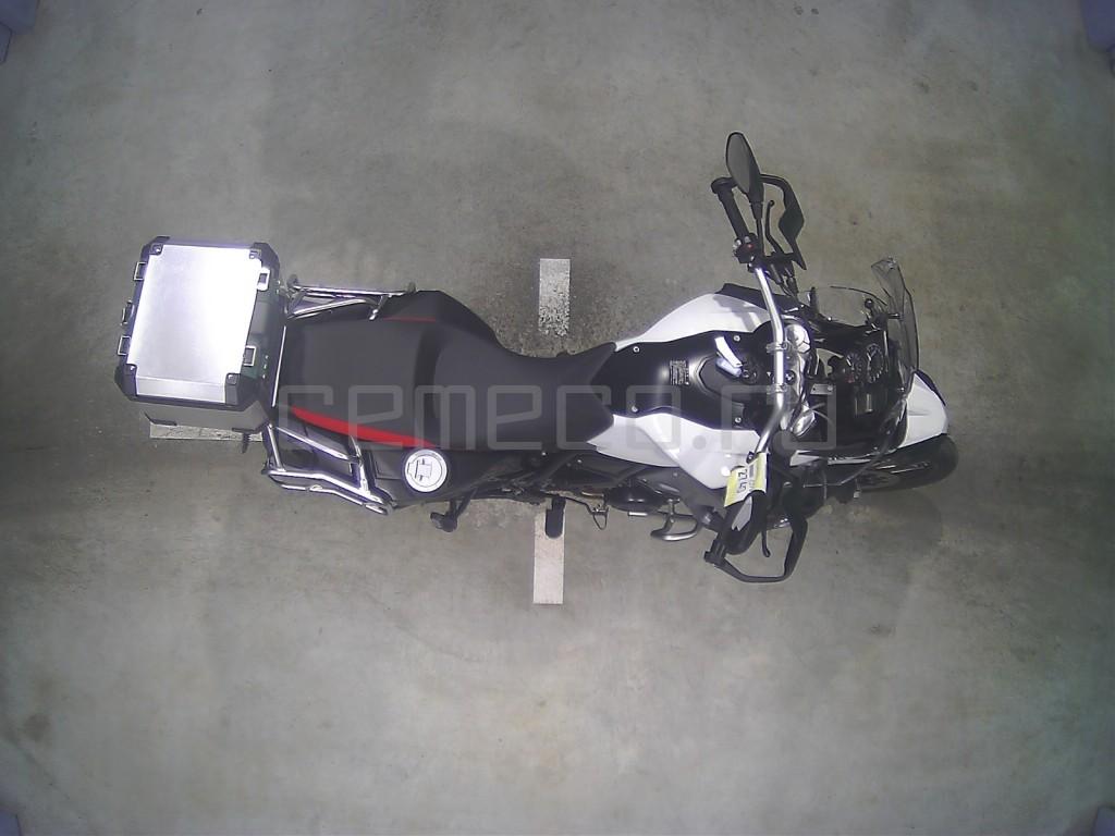 BMW F800GS ADVENTURE 8191 (4)