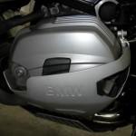 BMW R1200GS ADVENTURE 14548 (11)