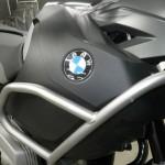 BMW R1200GS ADVENTURE 14548 (18)