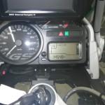 BMW R1200GS ADVENTURE 14548 (25)
