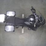 BMW R1200GS ADVENTURE 14548 (4)