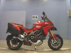 Ducati MULTISTRADA 1200 S 10145 (3)