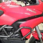 Ducati MULTISTRADA 1200 S 7723 (19)