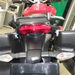 Ducati MULTISTRADA 1200 S 7723 (30)