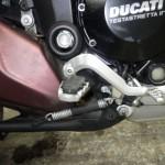 Ducati MULTISTRADA 1200 S 7723 (33)