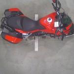 Ducati MULTISTRADA 1200 S 7723 (4)