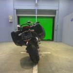 Ducati MULTISTRADA 1200 S 7723 (6)