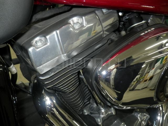 Harley-Davidson HARLEY FLD1580 22410 (10)