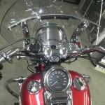 Harley-Davidson HARLEY FLD1580 22410 (13)