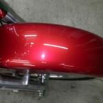 Harley-Davidson HARLEY FLD1580 22410 (17)