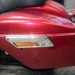 Harley-Davidson HARLEY FLD1580 22410 (20)