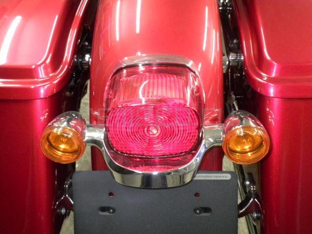 Harley-Davidson HARLEY FLD1580 22410 (26)