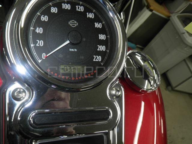 Harley-Davidson HARLEY FLD1580 22410 (27)