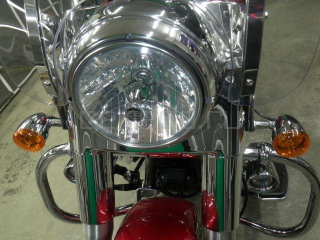 Harley-Davidson HARLEY FLD1580 22410 (28)