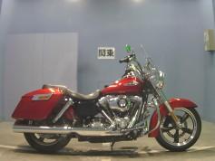 Harley-Davidson HARLEY FLD1580 22410 (3)