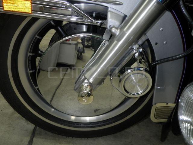 Harley-Davidson HARLEY FLHTCUI1450 27354 (13)