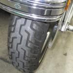Harley-Davidson HARLEY FLHTCUI1450 27354 (14)