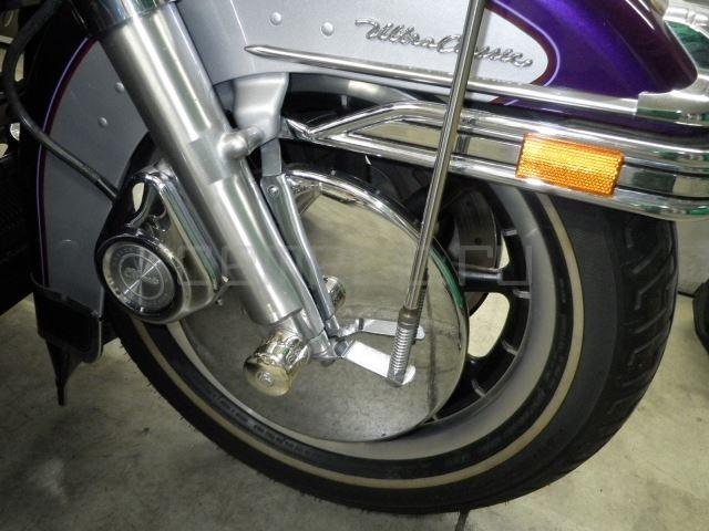 Harley-Davidson HARLEY FLHTCUI1450 27354 (15)