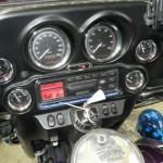 Harley-Davidson HARLEY FLHTCUI1450 27354 (26)