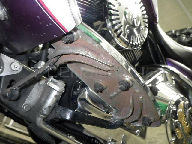 Harley-Davidson HARLEY FLHTCUI1450 27354 (29)