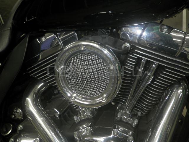 Harley-Davidson HARLEY FLHX1690 17784 (11)