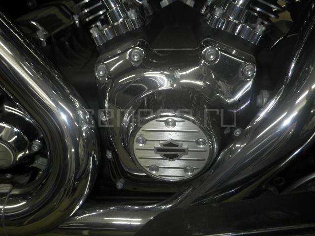 Harley-Davidson HARLEY FLHX1690 17784 (12)