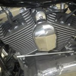 Harley-Davidson HARLEY FLHX1690 17784 (13)