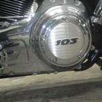 Harley-Davidson HARLEY FLHX1690 17784 (14)
