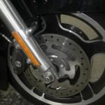 Harley-Davidson HARLEY FLHX1690 17784 (16)