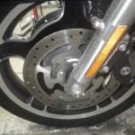 Harley-Davidson HARLEY FLHX1690 17784 (18)