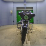 Harley-Davidson HARLEY FLHX1690 17784 (2)