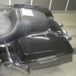 Harley-Davidson HARLEY FLHX1690 17784 (21)