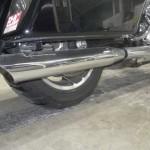 Harley-Davidson HARLEY FLHX1690 17784 (29)