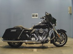Harley-Davidson HARLEY FLHX1690 17784 (3)