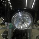 Harley-Davidson HARLEY FLHX1690 17784 (30)
