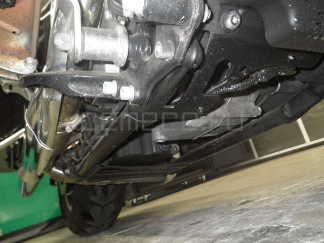 Harley-Davidson HARLEY FLHX1690 17784 (32)