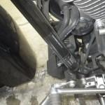 Harley-Davidson HARLEY FLHX1690 17784 (33)